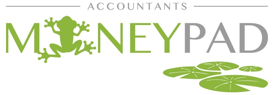 Moneypad Accountants